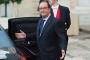 Hollande: Trump tegi Iraani küsimuses topeltvea