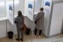 Tallinna valimiskomisjon lõpetas häälte ülelugemise