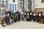 FOTOD! Tallinna raekojas tunnustati aasta õppijaid