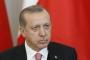 Erdoğan: EL öelgu selgelt, kas tahab Türgit blokki või mitte