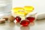 VTA: Ühes analüüsitud D-vitamiinitoidulisandis D-vitamiini polnudki