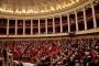 Prantsuse parlament võttis vastu karmi terroritõrje-eelnõu