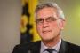 Belgia minister: leppeta Brexit võib viia EL-ist 1,2 miljonit töökohta