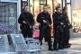 Müncheni noarünnakus kahtlustatav on 33-aastane sakslane