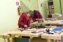 Tallinna Kopli Ametikooli noored arendavad digilahendust koolilõuna valideerimiseks