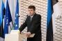 Reinsalu: terrorismipropaganda vastu internetis aitab üleilmne koostöö