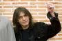 Suri rokkbändi AC/DC asutajaliige ja rütmikitarrist Malcolm Young