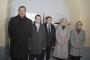 FOTOD! Keskerakonna Tallinna nõukogu kinnitas neli linnaosavanema kandidaati