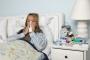 Ametiühingud kutsuvad tööandjaid haiguspuhanguid ennetama