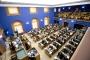 Riigikogus läbis teise lugemise väikesaarte seaduse eelnõu