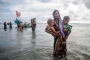 Eesti kutsub üles lõpetama vägivalda Birmas