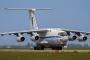 Venemaa lennuk rikkus Vaindloo saare juures Eesti õhupiiri