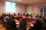 Põhja-Tallinna linnaosakogu valis esimehe ja kiitis heaks linnaosavanema kandidaadi