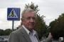 Andres Ergma: 500-eurone tulumaksuvaba määr on väga tähtis, pensionäridel on iga euro arvel