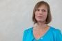 Kaljulaid: NATO töö idatiiva lahingugruppidega on kõva sõna