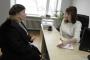 Õigusapteek annab 30. novembril abi Põhja-Tallinnas, Stroomi Keskuses