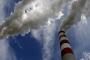 RAPORT: Kliimaliidrid varjavad räpase energia investeeringuid