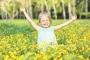 Koolinoored kingivad Eesti Vabariigile 100. aastapäevaks taimevaramu