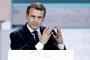 Macron Pariisi kliimakõnelustel: me oleme lahingut kaotamas