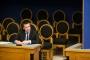 OTSE! Riigikogu infotunnis vastavad küsimustele Jüri Ratas, Andres Anvelt ja Sven Mikser