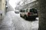 Vanalinna talvine parkimiskorraldus lükkub edasi