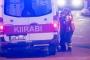 Liiklusõnnetustes sai viga viis inimest
