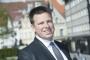 Ratas: EL-i eesistumise digitulemus on ülikiire internetiühendus