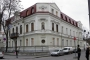 Tallinna volikogu võttis vastu linna tuleva aasta eelarve