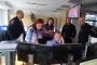 Varssavi ja Tallinna munitipaalpolitsei plaanivad edasist koostööd