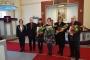 Kirikute Nõukogu andis piiskop emeeritus Einar Soonele üle elutööpreemia ja tunnustas laulukonkursi parimaid