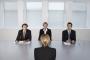 SEB: Töökäte puudus muudab ettevõtja leidlikumaks