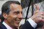 Austria kantsler kiitis Eesti eesistumist