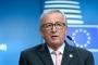 Juncker: EL peab taastama rändeteemal ühtsuse