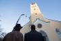 Tallinna Jaani kirik tähistab 150. aastapäeva
