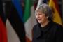 """May: Briti valitsuse Brexiti-lähenemises """"kahtlejad eksivad"""""""