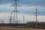 Balti elektrihinnad kasvasid möödunud nädalal 20 protsenti