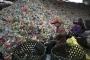 Euroopa Komisjon võttis vastu plastijäätmete vähendamise strateegia