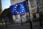 OTSE KELL 13! Raport: Euroopa Liit vajab reforme juba sel aastal