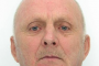 Politsei otsib Narvas hooldekodust lahkunud 63-aastast Aleksandrit