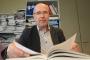 Jaan Ginter: riigikogulasi saab vastutusele võtta meedias laimamise eest