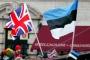 Briti välisminister tõstatas idee Suurbritannia-Prantsusmaa sillast