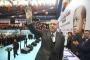 Erdoğan: Türgi on sisuliselt alustanud maavägede operatsiooni Süürias