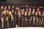 Aasta kooriks 2017 sai Collegium Musicale!
