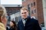 Raimond Kaljulaid: lähisuhtevägivalla ohvritele mõeldes tuleks seadustada e-lahutus ja e-abielu