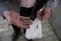 Uuring: Eesti inimesed loodavad pensionipõlves jätkuvalt kinnisvarale ja lastele