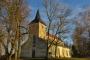 Muinsuskaitseameti pühakodade programmi toetusi jagati sel aastal 660 486 eurot