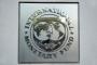 IMF tõstis maailmamajanduse kasvuprognoosi 3,9 protsendini