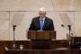 Pence: USA ei luba eales Iraanil tuumarelva omandada