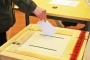 Eelhääletusest võttis osa rekordarv Eestis elavaid soomlasi