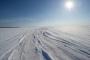 Maanteeamet: jääteede rajamiseks pole olnud piisavalt külma